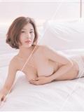 Sexy闫盼盼-2018年7月最新写