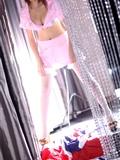[3Agirl] 20140309 AAA女郎 No.